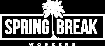 SpringBreakWorkers-Logo-1-1